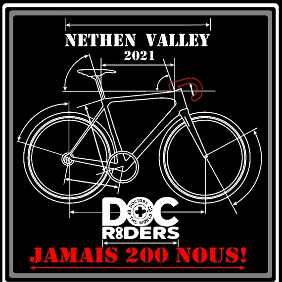 Visuel - JAMAIS 200 NOUS !