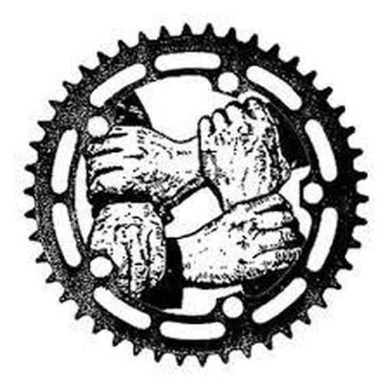 Les Cyclo-Potes