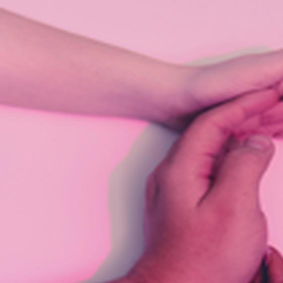 CHU UCL Namur 1