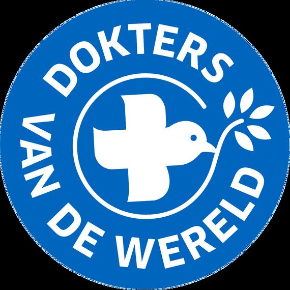 Multipharma - Lora Van de Walle