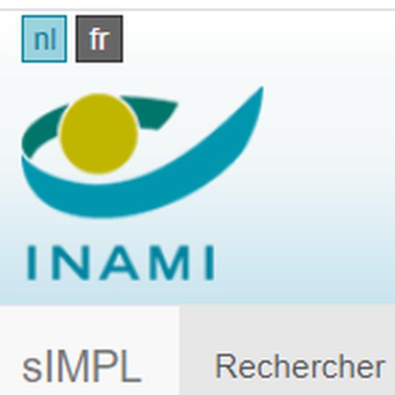 The s'IMPL team