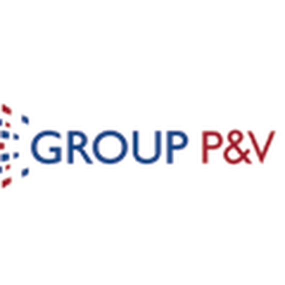 P&V Group - Julien Mathieu