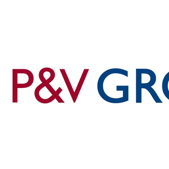 P&V GROUP – Nathalie De Winter