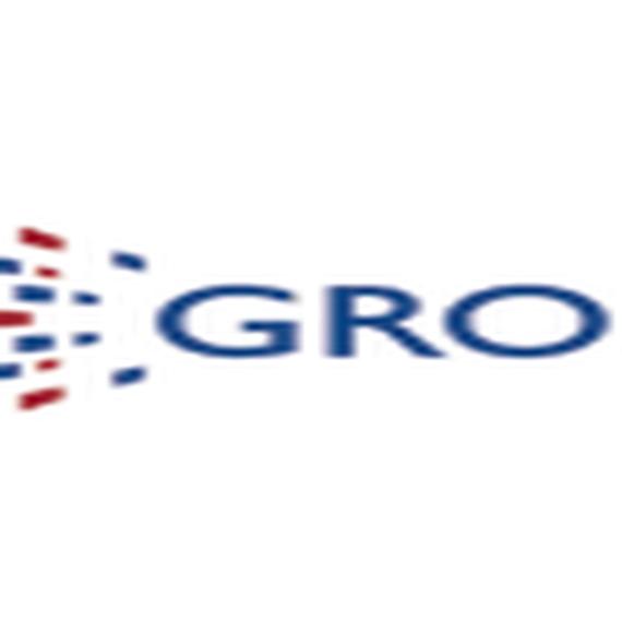 P&V Group - Bart De Gruyter