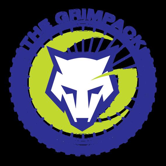 THE GRIMPACK
