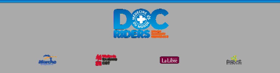 Logodocridersiraisermars20182x