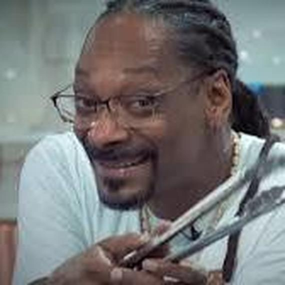 Snoop Doc