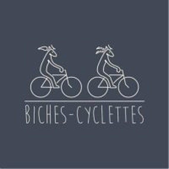Les Biches-Cyclettes (1)