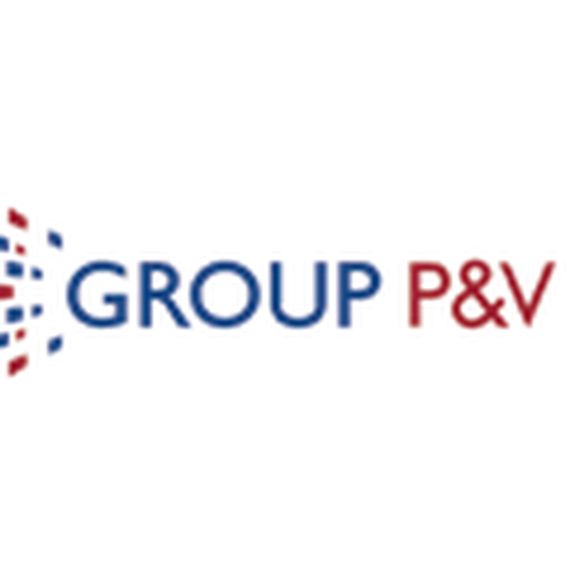P&V Group - Bjorn Willemijns