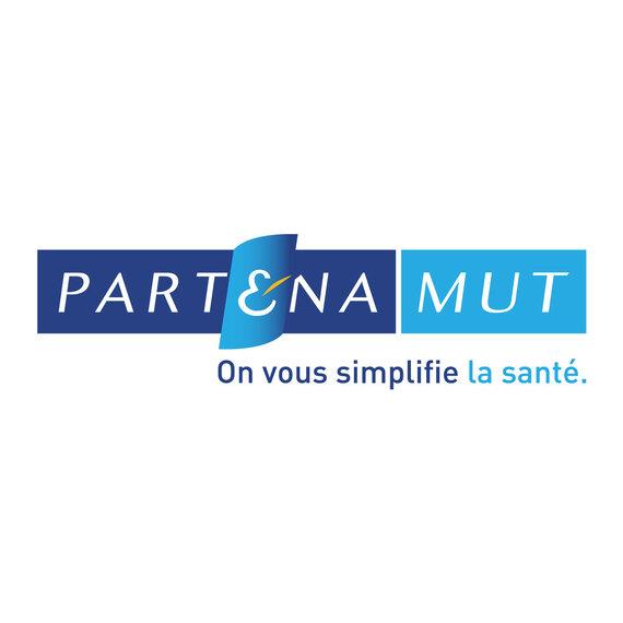 Partenamut - Mobili'team !