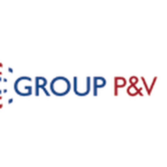 P&V Group -  Clement Guiot