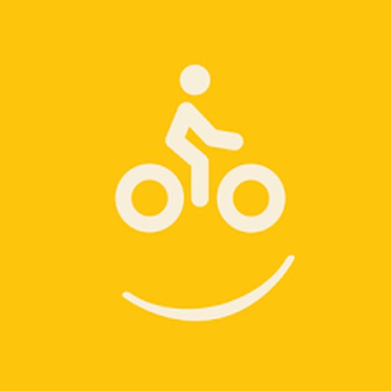 Les dialysettes à bicyclette