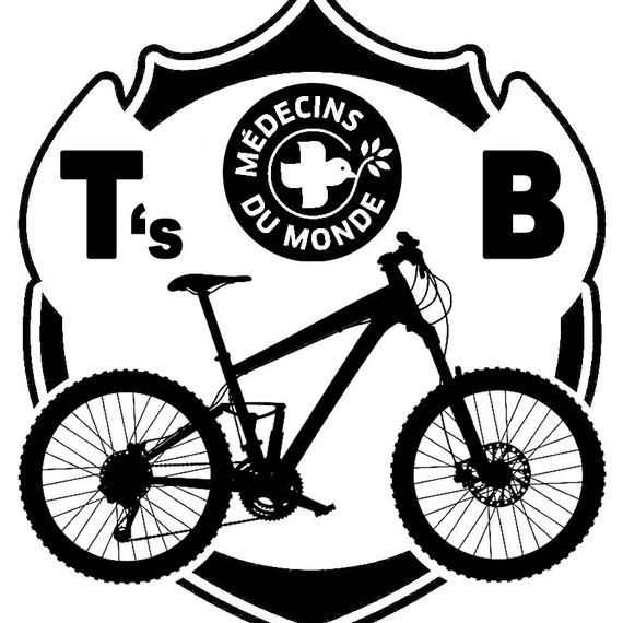 Tomorrow's Bikers