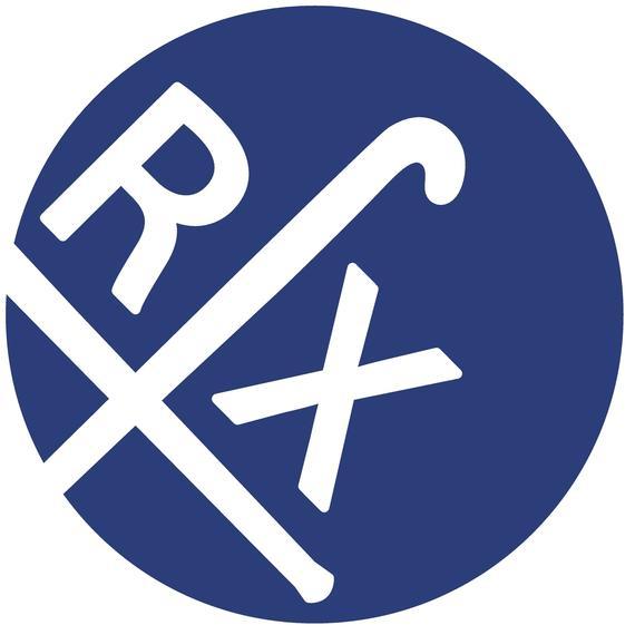 Le Rix roule pour les Docs