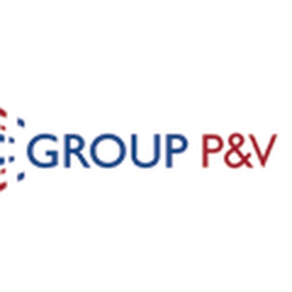 P&V Group - Joeri Vranckx